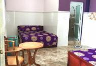 Bán khách sạn mặt tiền Lộ Ngân Hàng, kết cấu 1 trệt, 2 lầu - Giá 7.2 tỷ