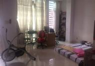 Nhà mặt tiền giá trong hẻm, 201m2, 4 tầng, Cô Giang, Phú Nhuận