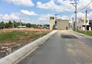 Bán đất thổ cư mặt tiền đường 297, phường Phước Long B, Quận 9