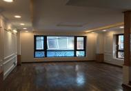Bán nhà phố Phùng Khoang 560m2 * 2 tầng, 20m MT quá đẹp để đầu tư