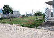 Bán đất ngay Bình Chuẩn 21 Thuận An Bd diện tích:95m2 Gía: 980 triệu