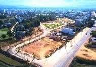 Chỉ còn vài lô cuối cùng của dự án đất nền An Nhơn Green Park vị trí đẹp giá gốc