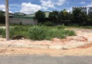 Bán đất nền tại Bình chuẩn 52, Thuận an, Bd dt: 66m2 giá: 925 triệu