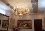 Dành cho khách giữ tiền, nhà đẹp, kinh doanh đỉnh mặt phố Hàng Điếu, 106m2, MT 4m, 48 tỷ