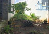 Bán đất thổ cư hẻm Y Moan, Buôn Ma Thuột, DT 7.2x27m, giá 950 triệu