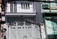 Bán nhà mặt tiền Nguyễn Trường Tộ, P. Tân Thành, Q. Tân Phú