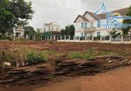 Bán đất thổ cư mặt tiền Đỗ Nhuận, Buôn Ma Thuột, 7x25m, giá 2.39 tỷ