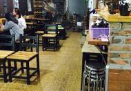 Cho thuê quán lẩu nướng, rượu 140m2 Vành Đai, Trâu Qùy, Gia Lâm lãi 40 tr/th XEM NGAY!