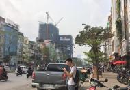 Bán nhà mặt phố tại đường Xã Đàn, Đống Đa, Hà Nội, diện tích 71m2, giá 40 tỷ