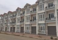 Bán nhà chung cư Hải Phòng, 64m2, 2 phòng ngủ, 2 WC, giá chỉ 541tr/căn 64m2