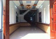 Bán Nhà phân lô 2 mặt ngõ, ô tô,  mặt tiền 5,5m, kinh doanh, diện tích 40m2 Tây Sơn, giá 5,95 tỷ.