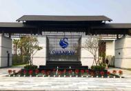 Chính thức nhận giữ chỗ SWANBAY LA MAISON VILLA - vị trí đẹp nhất Swanbay