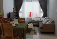 Cần bán gấp căn hộ Saigon Res, Bình Thạnh. DT 71m2, 2pn, 2wc, lầu cao, nhà đẹp thoáng mát.
