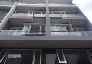 Chính chủ cần bán 2 căn liền kề trung tâm thành phố, hoàn thiện nội thất cao cấp 100%, giá cực tốt