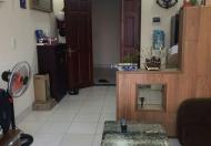 Cần bán gấp căn hộ 8x Rainbow, Quận Bình Tân, DT 64m2, 2pn, lầu cao, nhà đẹp thoáng mát