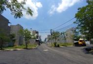 Bán Đất Sổ Hồng Riêng Giá Rẻ, Khu dân Cư Trường Lưu, P.Long Trường, Quận 9.