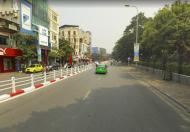 Cho thuê nhà mặt phố tại đường Tôn Đức Thắng, Đống Đa, Hà Nội, diện tích 100m2, giá 75 triệu/tháng