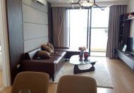 Cần cho thuê căn hộ chung cư Imperia Garden căn góc tòa C 116m2, 3PN, 18 tr/th, LH: 0963.217.930