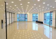 Sàn văn phòng diện tích 60m2 phố Nam Đồng, Đống Đa, Hà Nội