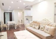 Cho thuê căn hộ chung cư Imperia Garden 80m2 2PN full nội thất đẹp giá siêu rẻ, 0963217930