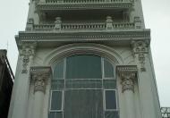 Bán nhà Vạn Phúc, đất quan to, xa hoa, 316m2, mặt tiền 10.5m.