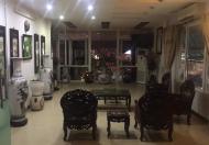 Mr Tân Thổ cư, LH: 0915123575, siêu phẩm Đặng Văn Ngữ, Đống Đa, 84m2, 8 tầng, chỉ 23 tỷ