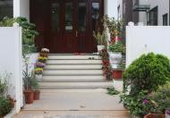 Shop villa Imperia Garden Thanh Xuân chỉ cần 5 tỷ sở hữu ngay, đầu tư, cho thuê cực tốt 0789.155.186