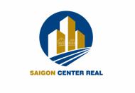 Nhà phố Võ Thị Sáu, quận 1, cần bán gấp cho anh chị đầu tư căn hộ dịch vụ. Gía chỉ 17,7 tỷ