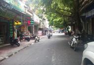 Bán nhà mặt phố Phạm Huy Thông, Lê Chân, Hải Phòng, rộng 9.8m, 3.6 tỷ. LH Nam: 0936.543.166