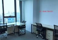 Cho thuê văn phòng ảo đăng ký kinh doanh tại Quận HOÀN KIẾM LH: 0946.789.051