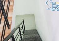 Bán nhà mới đẹp 2 mặt tiền Phan Đình Phùng, BMT giá 1.8 tỷ