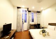[NguyễnĐìnhChiểu-Q1] Cho thuê căn hộ 1 PN giá rẻ-50m2-Full nội thất-Bao phí-ban công-An ninh-Yên tĩnh-Free dịch vụ