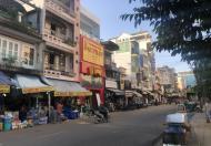 Bán nhà MT Nguyễn Trãi, Thanh Bình, Biên Hòa; 5,5 x 16, giá: 15 tỷ.