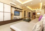 nhà Nguyễn Chí Thanh ngân hàng phát mại giá rẻ hơn thị trường 35%!78m2x5tang.