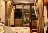 Chính chủ bán căn hộ chung cư Hà Thành tại số 102 Thái Thịnh,Đống Đa