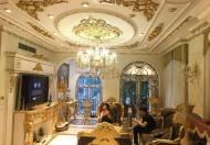 Bán biệt thự villa Hyundai Hà Đông, cung điện hoàng gia, dát vàng 24k, hiếm,độc,lạ.