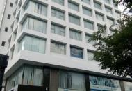 Bán khách sạn 4 sao, Quận 1, DT 13m x24m, 1H, 10 lầu, HĐ 650tr/tháng, giá: 225 tỷ
