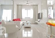 Cần cho thuê chung cư Intracom Trung Văn, khu đô thị mới Trung Văn, giá 8 tr/th, LH 0919271728