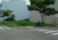 Đất Nền Bình Tân - Cho Người Bình Dân