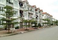 Bán nhà chung cư mới rẻ nhất Hải Phòng 64m2, chỉ 486tr/căn 0911957412