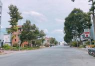Bán Nền Vị Trí Đẹp KDC Nam Long, Đường Nguyễn Văn Quang (Đường số 7B), Hưng Thạnh,Cái Răng, Cần Thơ.