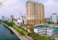 Bán chung cư tại dự án căn hộ TĐC Hoàng Cầu, Đống Đa, Hà Nội, diện tích 70m2, giá 29 triệu/m2