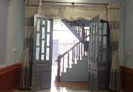 Nhà gía rẻ Huỳnh Thị Hai, P. Tân Chánh Hiệp, Q12 110m2, 3 lầu 3.2 tỷ