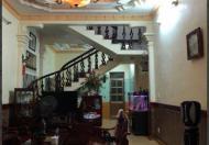 Bán nhà đẹp trong ngõ Đình Đông, Lê Chân, Hải Phòng, giá 2.95 tỷ