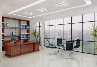 Cho thuê sàn tòa nhà văn phòng các tuyến phố Hoàng Văn Thái, Lê Trọng Tấn, Thanh Xuân