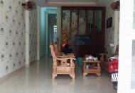 Bán Nhà Trả Góp SHR Trung Tâm Bàu Bàng Xã lai Uyên Bình Dương