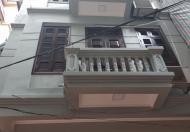 Bán đất tặng nhà mặt phố Đội Cấn 83m, 2 tầng, mặt tiền 6m, giá 24.3 tỷ