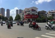 Chính chủ cần bán căn biệt thự Him Lam Kênh Tẻ, Tân Hưng, Q7, MT Nguyễn Thị Thập giá rẻ