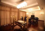 Cho thuê CCCC Royal City tòa R2 tầng 20, 125m2, 2PN, đủ đồ view đẹp, 17 tr/th, 0936496919