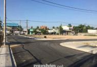 Bán đất tại Thủ Đức, Hồ Chí Minh diện tích 130m2 giá 750 Triệu